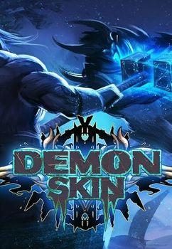 Demon Skin - PC