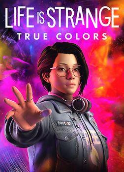 Life is Strange : True Colors - PC