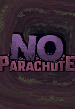 No Parachute - PC