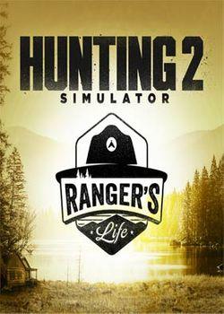 Hunting Simulator 2 A Ranger's Life - PC