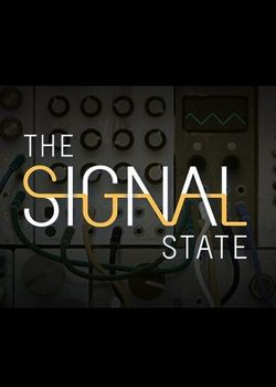 The Signal State - PC
