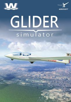 World of Aircraft Glider Simulator - PC