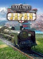 Railway Empire Japan - Mac