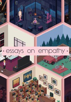 Essays on Empathy - PC