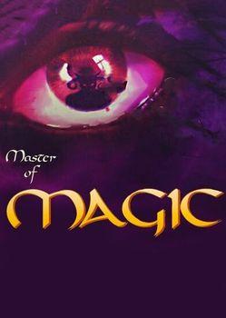 Master of Magic Classic - PC