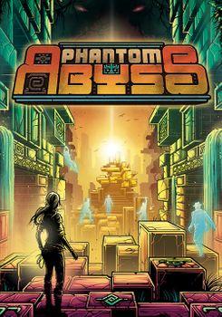 Phantom Abyss - PC