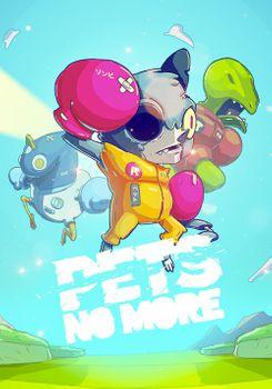 Pets No More - PC