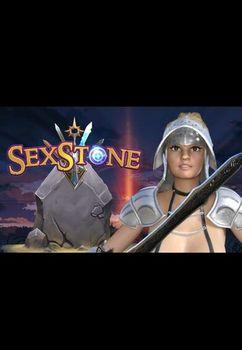 SexStone - PC