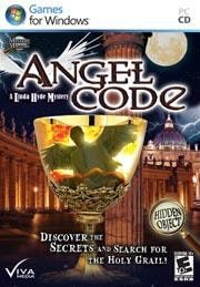Code angel - PC