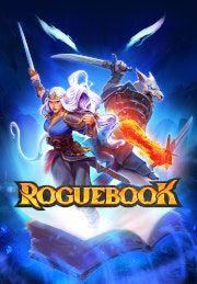 Roguebook Heroes Skins Pack - PC