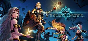 TeamTower - PC