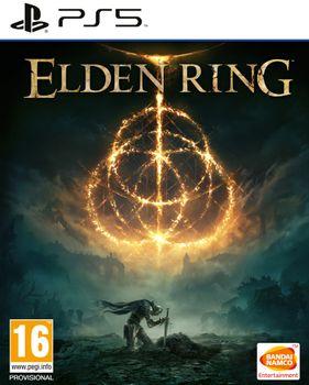 ELDEN RING - PS5