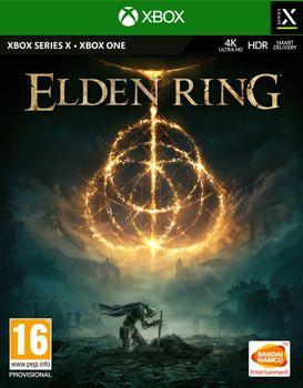 ELDEN RING - XBOX SERIES X