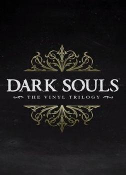 Dark Souls Trilogy - PC