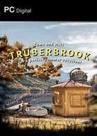 Trüberbrook - Linux