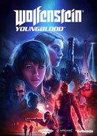 Wolfenstein Youngblood - PC