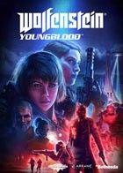 Wolfenstein Youngblood - PC