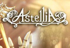 Astellia - PC