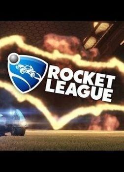 Rocket League - Batman v Superman Dawn of Justice Car Pack - PC