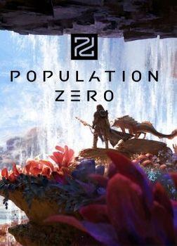 Population Zéro - PC