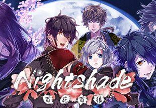Nightshade - PC