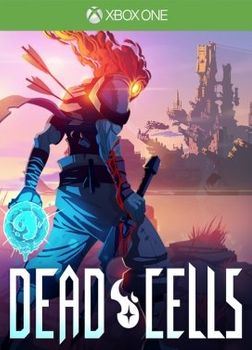 Dead Cells - XBOX ONE