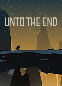 Unto The End - PC