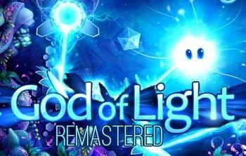 God of Light Remastered - Mac