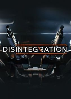 Disintegration - PC