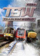 Train Sim World 2020 - PC