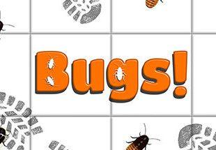 Bugs! - PC