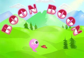 Boon Boon - PC