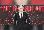 Put In - Run Out - PC