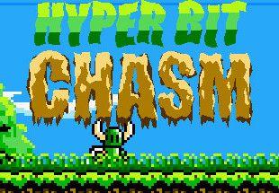 Hyper Bit Chasm - PC