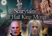 Scarytales: All Hail King Mongo - PC