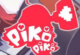 Piko Piko - PC