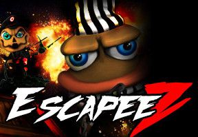 EscapeeZ - PC