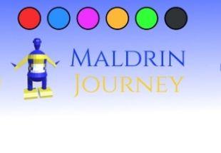 Maldrin Journey - PC