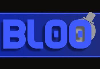 BL00 - PC