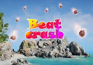 Beatcrash - PC