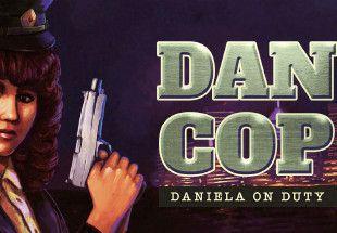DanCop - Daniela on Duty - PC