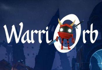 Warriorb - PC