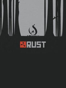Rust - PC