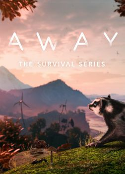 AWAY The Survival Series - PC