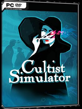 Cultist Simulator - PC