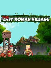 The Last Roman Village - PC