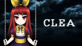 Clea - PC