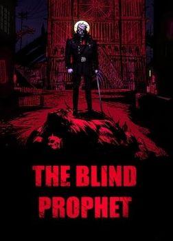 The Blind Prophet - PC