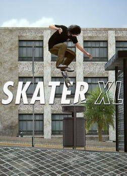 Skater XL - PC