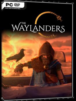 THE WAYLANDERS - PC